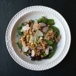 charlie-bird-farro-salad