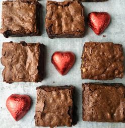 gooey-chocolate-brownies-1-1