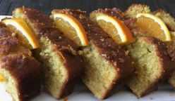 olive-oil-and-orange-cake